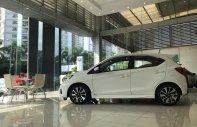 Cần bán xe Honda Brio RS đời 2019, màu trắng, xe nhập mới 100% giá 411 triệu tại Hà Nội
