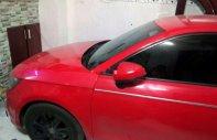 Bán Audi A1 sản xuất năm 2010, màu đỏ, nhập khẩu chính chủ  giá 470 triệu tại Tp.HCM