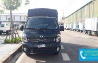 Cần bán xe tải Kia K200 tải 900 - trả góp, trả trước 120 triệu. LH ngay 0938380032 giá 335 triệu tại Tp.HCM