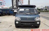 Xe tải 1 tấn, nhãn hiệu Dongben 870kg, giá tốt cạnh tranh 2019 giá 175 triệu tại Tp.HCM