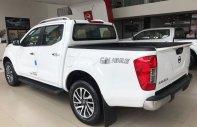 Cần bán Nissan Navara đời 2019, màu trắng, xe nhập giá 679 triệu tại Đồng Nai