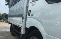 Xe tải Kia Frontier K200 - K250 tại Hà Nội giá 330 triệu tại Hà Nội