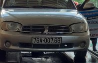 Bán Kia Spectra năm sản xuất 2005 xe gia đình, 110 triệu giá 110 triệu tại Quảng Ngãi
