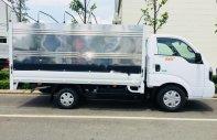 Bán xe Kia Frontier K200 sản xuất năm 2019, màu trắng, giá 335tr giá 335 triệu tại Đồng Nai