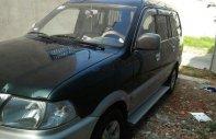 Bán xe Toyota Zace đời 2003, nhập khẩu   giá 255 triệu tại Bình Dương
