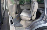 Bán ô tô Mitsubishi Jolie 2.0-MPI-SS sản xuất 2005, màu xám xe gia đình, giá 225tr giá 225 triệu tại Bình Dương