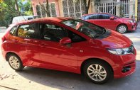 Bán Honda Jazz V đời 2018, màu đỏ, nhập khẩu nguyên chiếc giá cạnh tranh giá 510 triệu tại Tp.HCM
