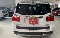 Bán xe Chevrolet Orlando đời 2017, màu trắng, xe nhập, giá tốt 470 triệu đồng giá 470 triệu tại Phú Thọ