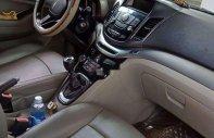Bán Chevrolet Orlando đời 2012, màu trắng, xe nhập xe gia đình giá 380 triệu tại Quảng Nam