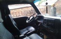 Cần bán lại xe Kia K3000S đời 2012, màu xanh lam giá 235 triệu tại Phú Thọ