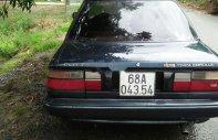 Bán Toyota Corolla sản xuất năm 1989, nhập khẩu giá 49 triệu tại Đồng Tháp