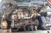 Cần bán xe Acura CL năm 1990, nhập khẩu nguyên chiếc chính chủ giá 30 triệu tại Gia Lai