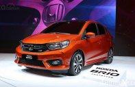 Bán xe Honda Brio 2019, nhập khẩu nguyên chiếc, giá 418tr, ưu đãi lớn nhất Miền bắc giá 418 triệu tại Hà Nội