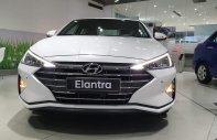 Hot Elantra giảm giá sập sàn cho khách hàng tháng 9 giá 580 triệu tại Tp.HCM