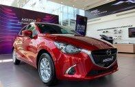Mazda 2 nhập Thái ưu đãi tốt nhất, trả trước 160 triệu giá 474 triệu tại Tp.HCM