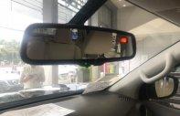 Bán Nissan Navara EL Premium Z đời 2019, màu xanh lam, nhập khẩu giá 669 triệu tại Đồng Nai