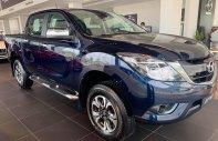 Mazda BT-50 ưu đãi tốt nhất trả trước 170 triệu giá 575 triệu tại Tp.HCM