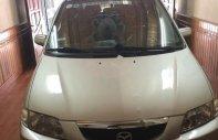 Bán Mazda Premacy sản xuất năm 2005, màu bạc, chính chủ giá 225 triệu tại Hải Phòng