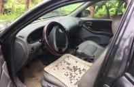 Bán xe cũ Daewoo Leganza đời 1999, nhập khẩu giá 65 triệu tại Hải Phòng