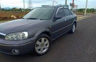 Cần bán Ford Laser sản xuất 2002, màu xám, chính chủ  giá 175 triệu tại Đà Nẵng