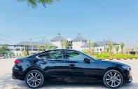 Mazda 6 ưu đãi tốt nhất, trả trước 270 triệu giá 819 triệu tại Tp.HCM