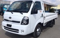 Xe tải 2,5 tấn tại Bình Dương - Thaco Kia K250, động cơ Hyundai đời 2019, trả góp 70% - LH: 0944.813.912 giá 382 triệu tại Bình Dương
