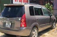 Bán Mazda Premacy năm 2005, màu xám, số tự động, 230tr giá 230 triệu tại TT - Huế