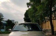 Cần bán xe cũ Mitsubishi Lancer 2004, màu vàng giá 190 triệu tại Hà Nội