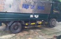 Cần bán xe Kia K3000S đời 2011, màu xanh lam  giá 205 triệu tại Bắc Giang