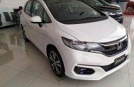 Bán Honda Jazz VX, RS 2019, xe nhập, 594 triệu, ưu đãi tốt nhất Miền Bắc giá 594 triệu tại Hà Nội