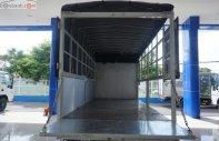 Bán Isuzu QKR sản xuất năm 2019, màu trắng, giá tốt giá 524 triệu tại Tp.HCM