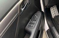 Cần bán Lexus RX 350 đời 2015, màu trắng, nhập khẩu nguyên chiếc giá 3 tỷ 600 tr tại Bình Dương