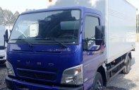 Xe tải cao cấp chất lượng Nhật Bản giá 667 triệu tại Hà Nội
