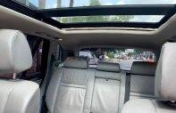 Xe BMW X5 3.0si đời 2007, màu bạc, nhập khẩu nguyên chiếc giá 600 triệu tại Tp.HCM