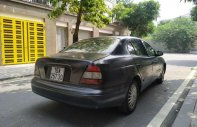 Bán ô tô Daewoo Leganza sản xuất 2002, nhập khẩu nguyên chiếc, 59 triệu giá 59 triệu tại Hà Nội