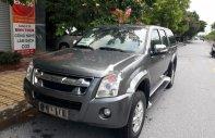 Cần bán lại xe Isuzu Dmax LS 3.0 4x2 MT 2011, nhập khẩu nguyên chiếc  giá 340 triệu tại Hải Phòng