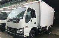 Bán Isuzu QKR sản xuất năm 2019, màu trắng, giá 515tr giá 515 triệu tại Tp.HCM