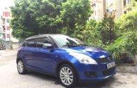 Bán Xe Suzuki Swift 1.4 AT 2014 nữ đi giữ gìn cẩn thận giá 395 triệu tại Hà Nội