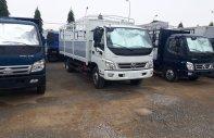 Giá xe tải Thaco Ollin 720 tải trọng 7.1 tấn Trường Hải giá 509 triệu tại Hà Nội