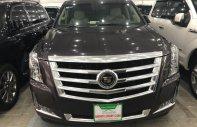 Bán xe Cadillac Escalade đời 2015, xe nhập giá 4 tỷ 700 tr tại Tp.HCM