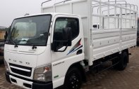 Bán xe tải Mitsubishi Fuso 4.99 xuất xứ Nhật Bản giá 597 triệu tại Hà Nội