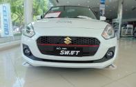 Bán Suzuki Swift Special 1.2 AT 2019 giá 519 triệu tại Hà Nội
