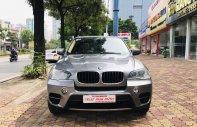 BMW X5 Xdrive 35i 3.0L, máy mới twin tubo giá 1 tỷ 188 tr tại Hà Nội