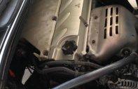 Bán Mitsubishi Grandis đời 2005, màu xám, xe nhập giá 320 triệu tại Tp.HCM