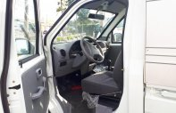Giá xe tải 900kg Thaco, trả góp LH 0938380032 giá 216 triệu tại Tp.HCM