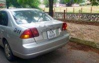Cần bán lại Honda Civic sản xuất năm 2002, nhập khẩu giá 180 triệu tại Hà Nội