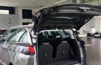 Bán xe Peugeot 5008 năm sản xuất 2019, màu xám giá 1 tỷ 349 tr tại Hà Nội