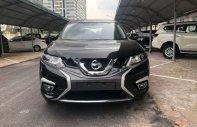 Cần bán Nissan X trail V-series 2.0 SL Luxury đời 2019 giá tốt giá 855 triệu tại Hà Nội