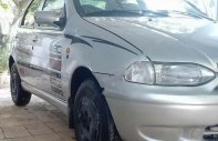 Bán Fiat Siena sản xuất năm 2003, màu bạc, nhập khẩu   giá 80 triệu tại Tp.HCM