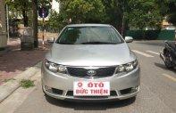 Kia Cerato 1.6AT năm sản xuất 2010 giá 395 triệu tại Hà Nội